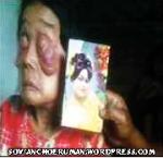 Wajah Ita Susulawati